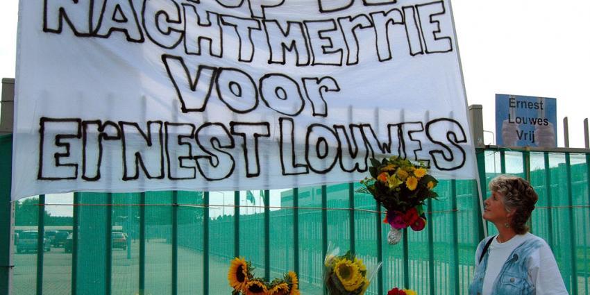 TNO komt met nieuw bewijs Deventer Moordzaak