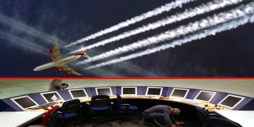 België al drie keer ontsnapt aan een vliegramp dit jaar