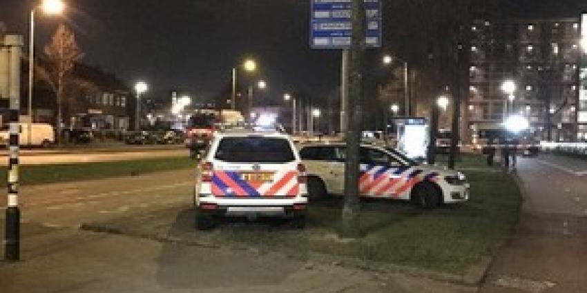 Rechercheteam onderzoekt dodelijk schietincident in Breda