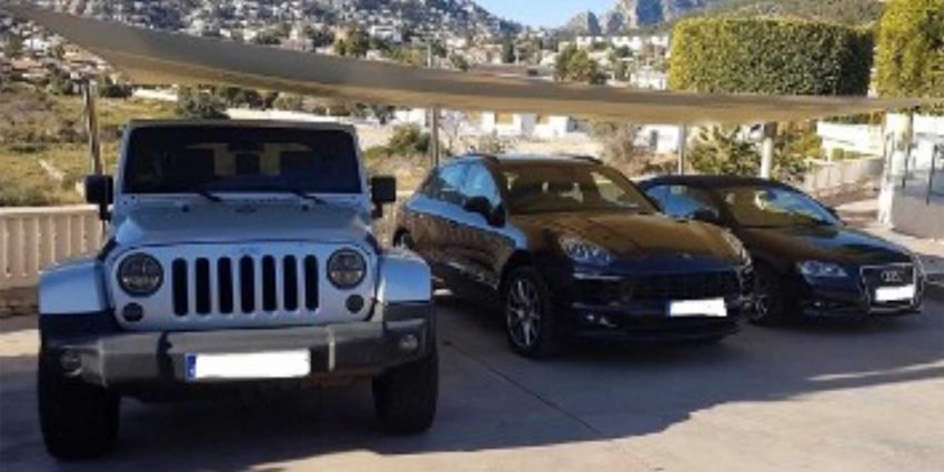 luxe-autos