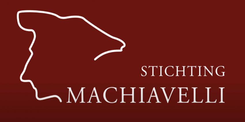 machiavelli-logo