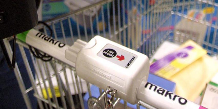 600 ontslagen bij Makro in Nederland