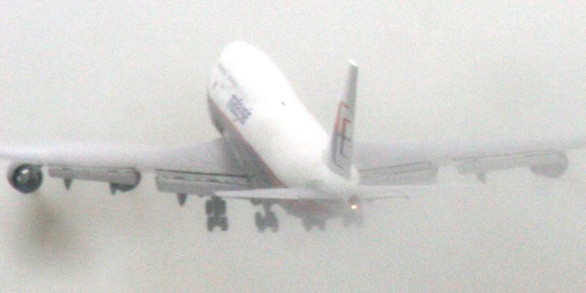 foto van Malaysia Airlines   fbf