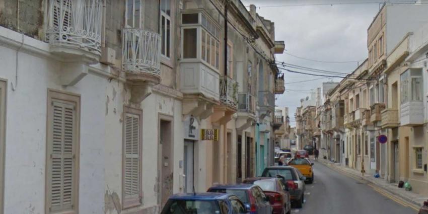 Nederlandse vrouw op Malta vermoord