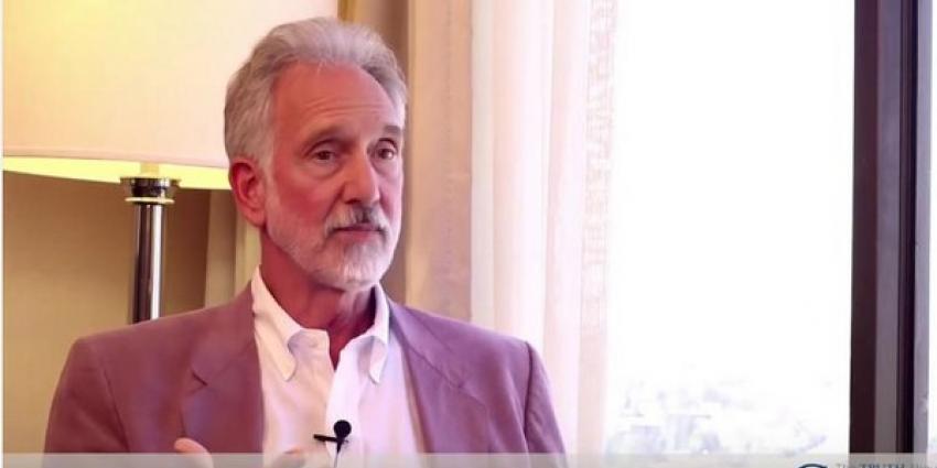 Oncoloog: 'Mammogafie verhoogt eerder kans op borstkanker, thermografie veilig altenatief'