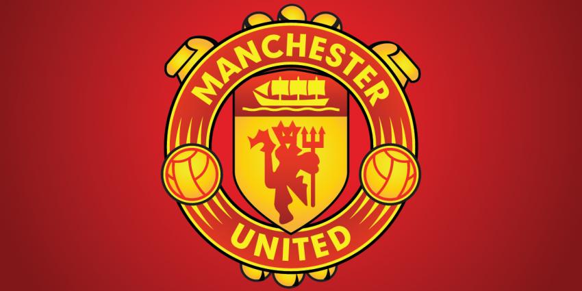 Memphis Depay speelt volgend seizoen bij Manchester Uniterd