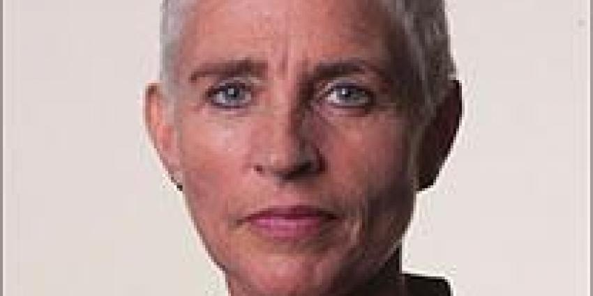 Positie Mansveld onzeker na pittig ProRail-debat