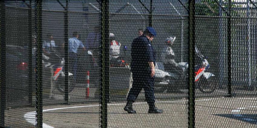 Mogelijke Syriëganger aangehouden op Schiphol