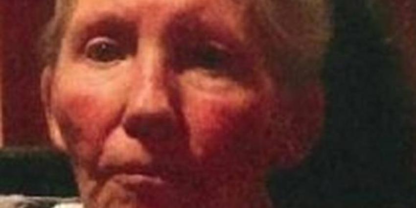 Lichaam vermiste vrouw uit Rijnsaterwoude gevonden in Tsjechië