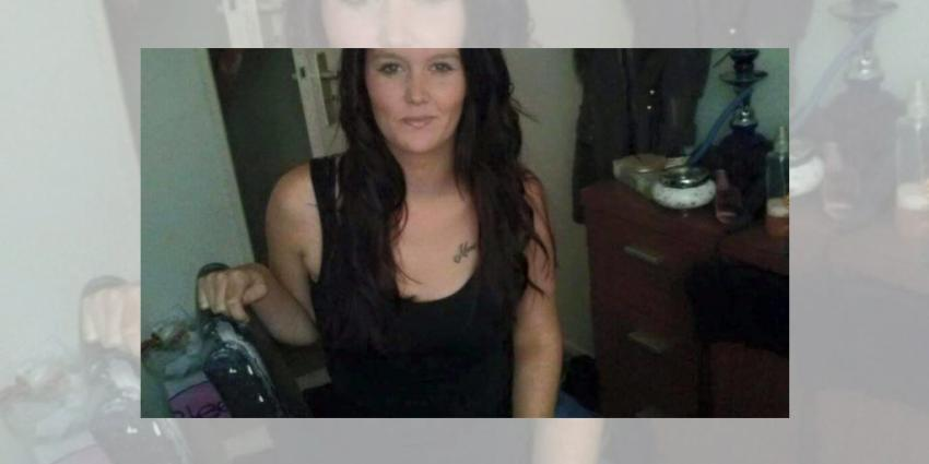 OM eist 15 jaar cel en TBS in moordzaak Mariska Peters