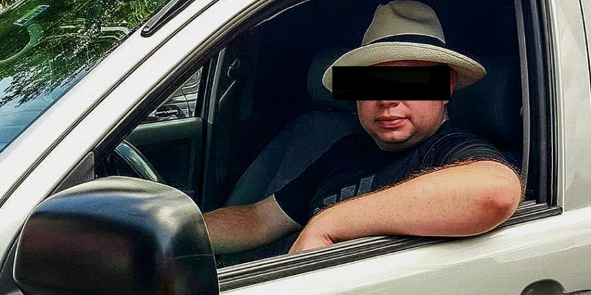 Politiemol Mark M. had eerder ontmaskert kunnen worden