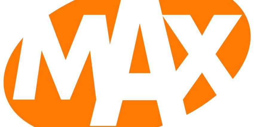 Omroep MAX krijgt boet van 162.000 euro