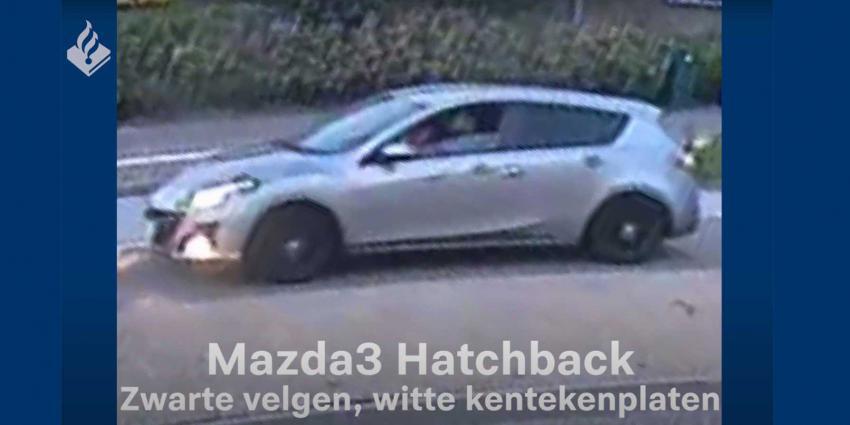 mazda-3-hatchback-tamar