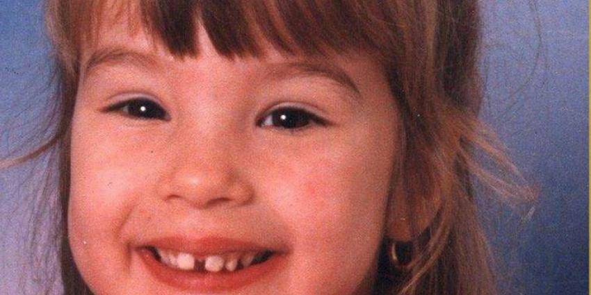 Moordernaar Meisje van Nulde in beroep tegen verlenging tbs
