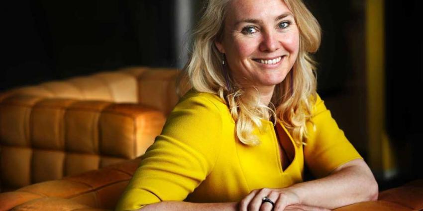 Minister Schultz tekent verbeterplan Nederlandse waterkwaliteit