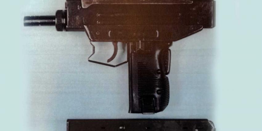micro-uzi-wapen