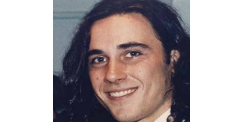 23 Jaar na de moord op Mike Duif