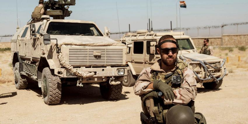 Missie in Mali stopt, bijdrage Afghanistan juist grote