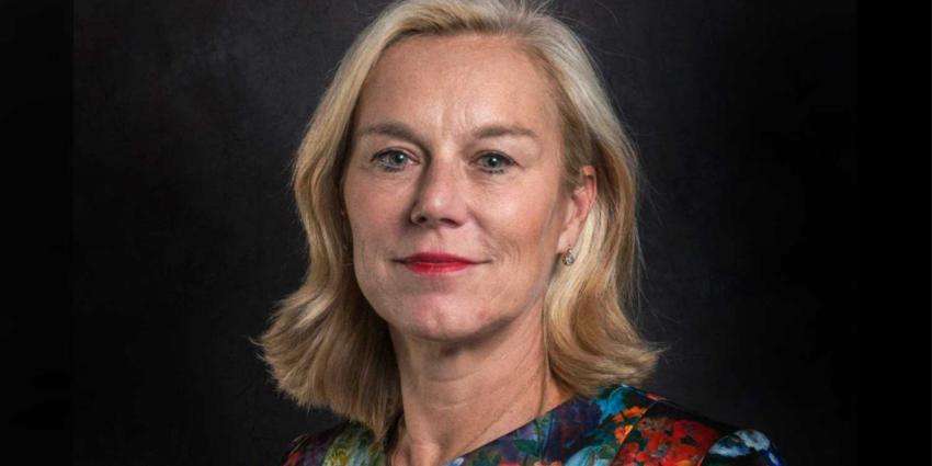 Nederland weer in de race voor VN-Mensenrechtenraad