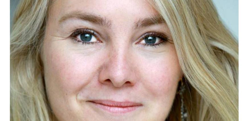 'Minister wil helmplicht snorfietsers in Amsterdam toestaan'