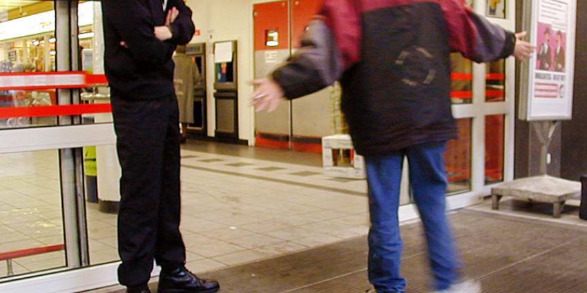 """GroenLinks Rotterdam: """"Discriminatie tijdens uitgaan terug dringen"""""""