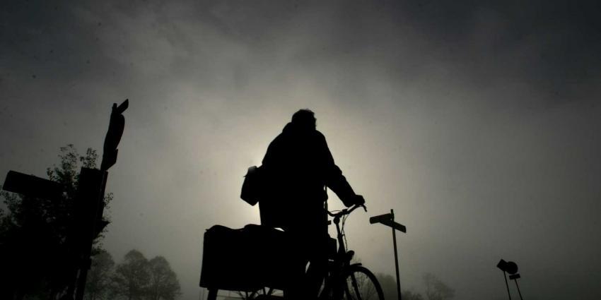 Bijna 40 procent Nederlanders woont en werkt in dezelfde gemeente