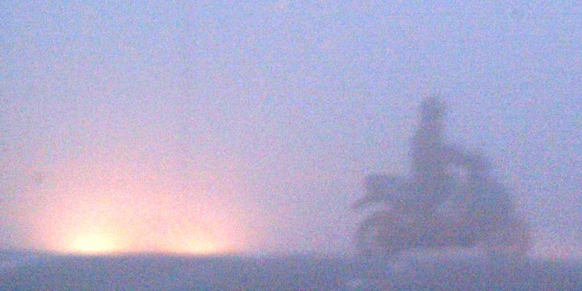 Het KNMI waarschuwt opnieuw voor mist