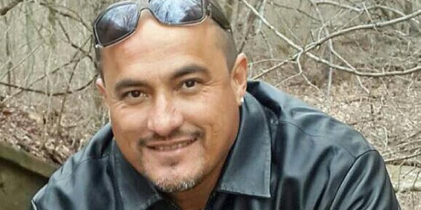 Twee agenten vervolgd voor dood Mitch Henriquez