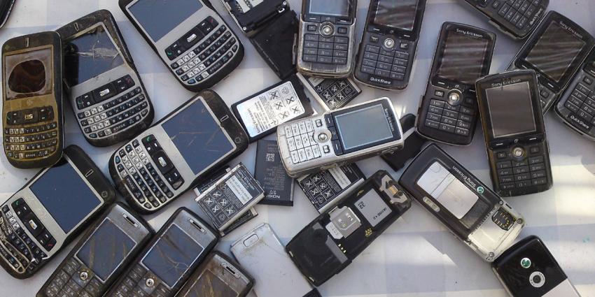 T-Mobile opent prijzenoorlog met voordelig abonnement