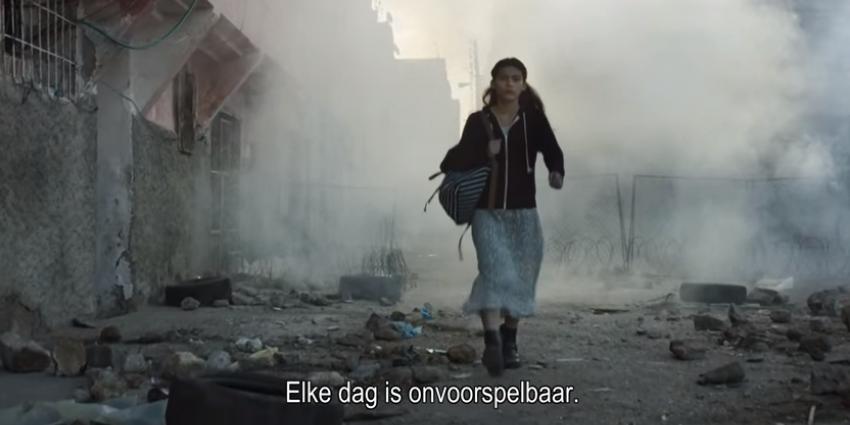 Serious Request maakt gebruik van 14-jarig Amsterdams model