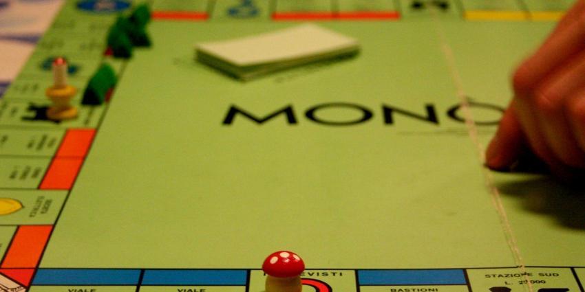 Banken adviezen om aflossingvrije hypotheken toch af te lossen
