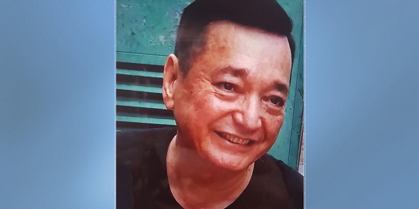 Vierde verdachte aangehouden voor liquidatie Moon Tong Choi