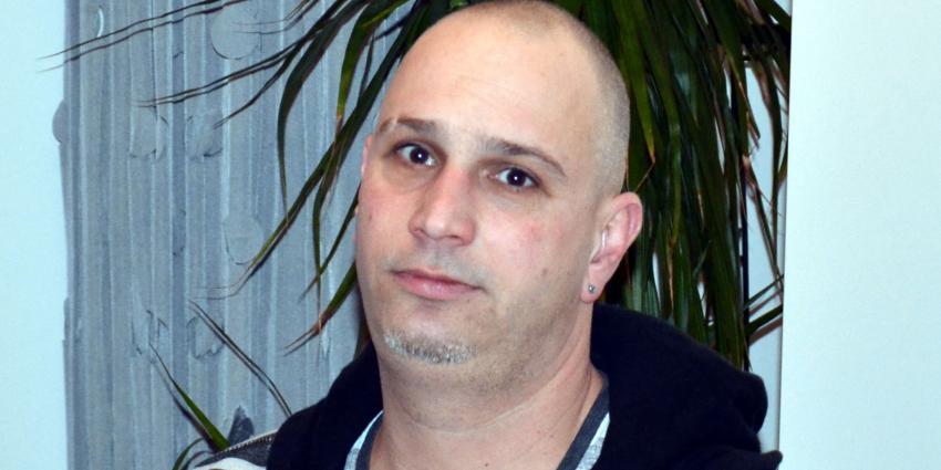 Doorbraak in onderzoek dood Ewoud Siegers uit Gouderak