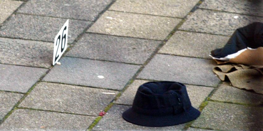 Willem Holleeder in cel aangehouden vanwege 'moordaanslag' op zussen