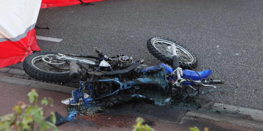motor-brand-ongeval