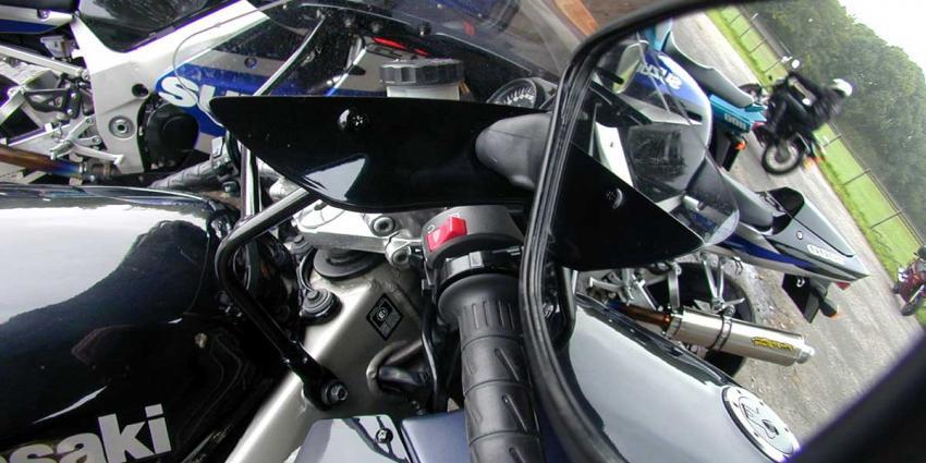 motoren-spiegel
