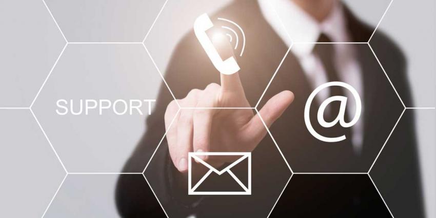 Service Management - Een uitdaging voor elke onderneming