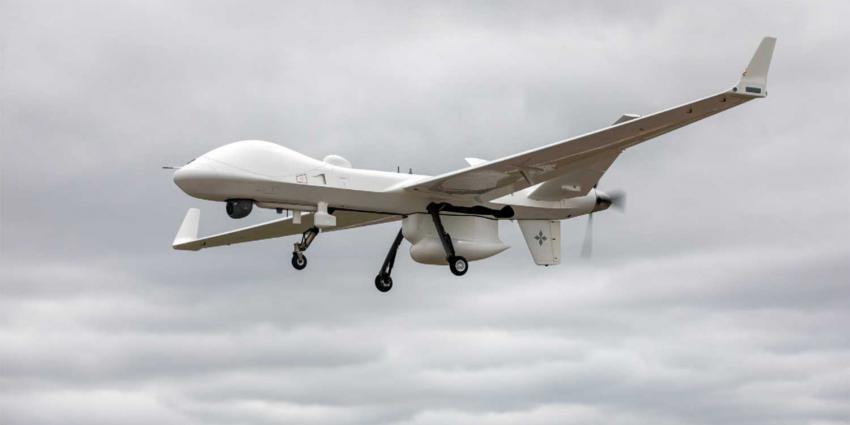mq9-reapers-vliegtuig