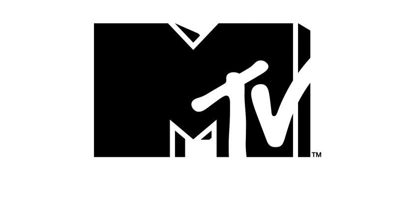 De MTV European Music Awards 2016 in Rotterdam