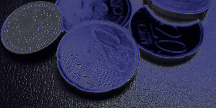 AFM waarschuwt voor nieuwe Bitcoin-achtige digitale munten