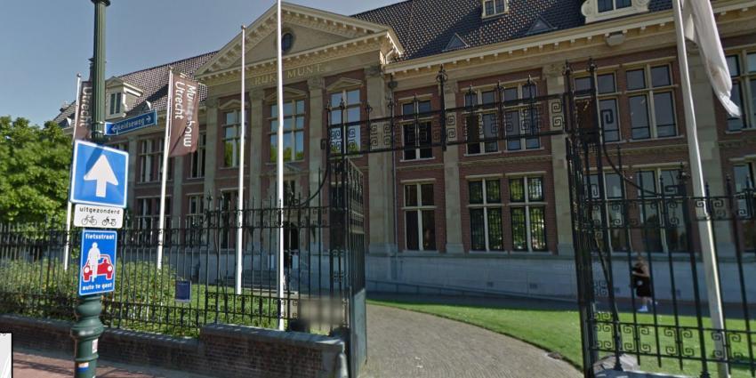 Koninklijke Nederlandse Munt verkocht aan Belgische bedrijf