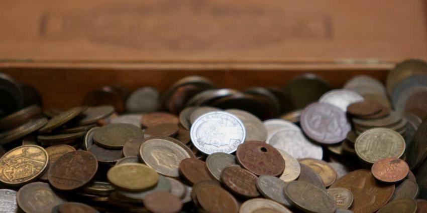munten-pensioen-sparen