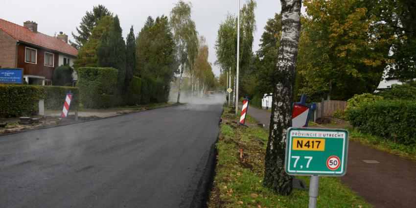 n417-asfalt