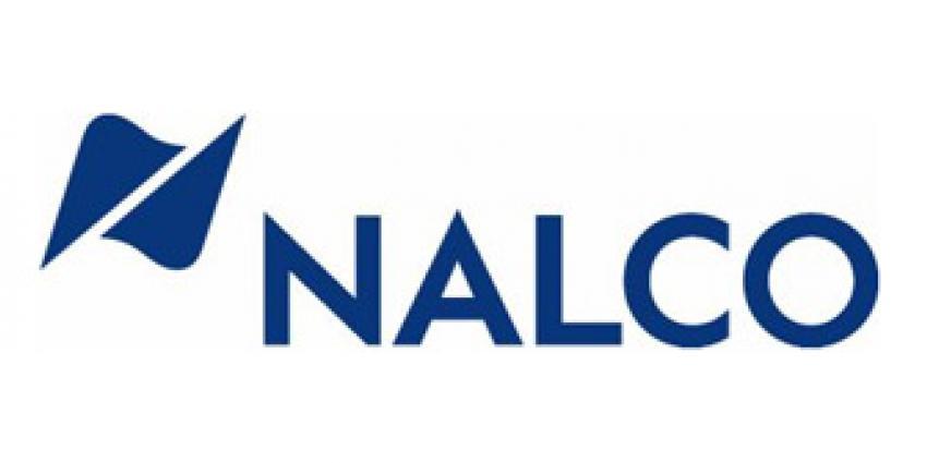 FNV en CNV: Staking Nalco-werknemers voor goed sociaal plan