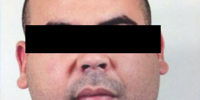 Kinahan Cartel wilde kopstuk Mocro-maffia helpen ontsnappen in Ierland