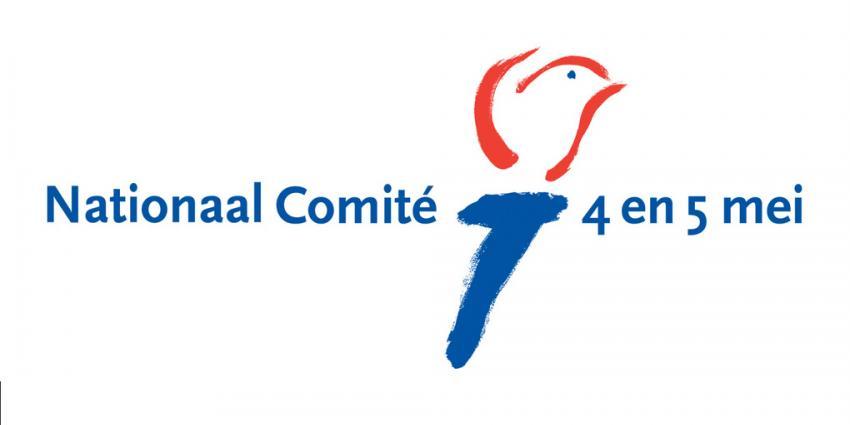 Gerdi Verbeet nieuwe voorzitter Nationaal Comité 4 en 5 mei