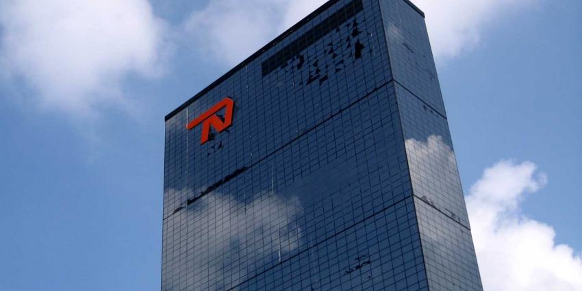 Delta Lloyd stemt in met overname door Nationale Nederlanden