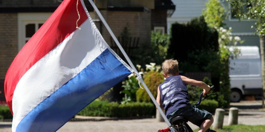 Dit gebeurt er op zomaar een doorsnee dag in Nederland