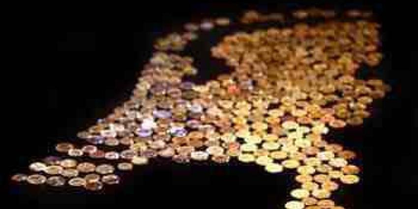 Betalingsachterstanden op leningen nemen af