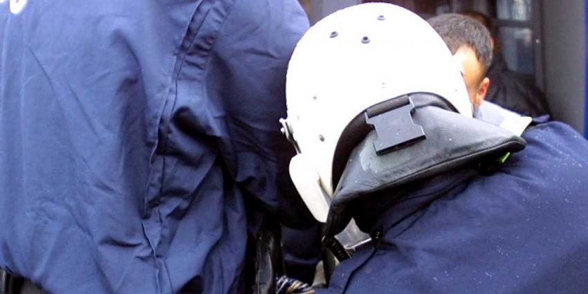 Politie pakt controletechniek nekklem anders aan